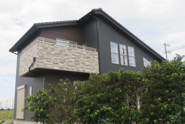 200918 (1).JPG