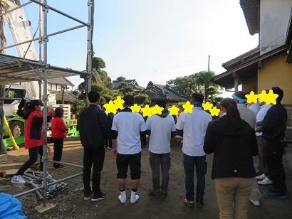 挨拶(大勢).JPG