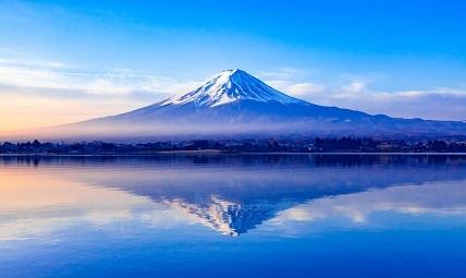 ☆富士山が見える家☆ 稲敷市K様邸 ~ねがいごと~