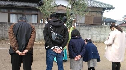 お祓い (1).JPG