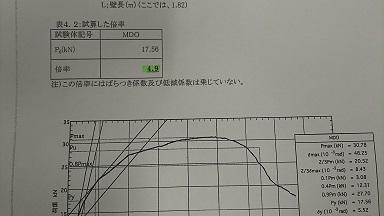 DSC_0867.JPG