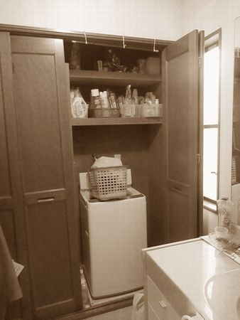 洗面室.jpg