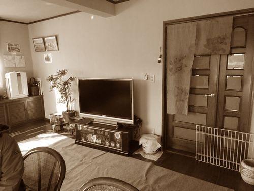 キッチン4.jpg