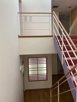 エレベーター室がシャワールームへ変身☆暮らし方に合わせたリフォーム~アレンジ方法~