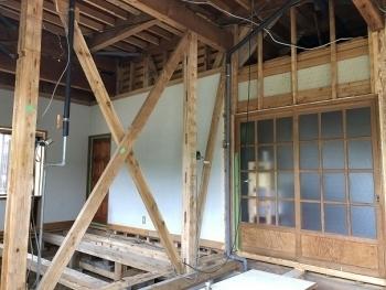 香取市戸建て築30年