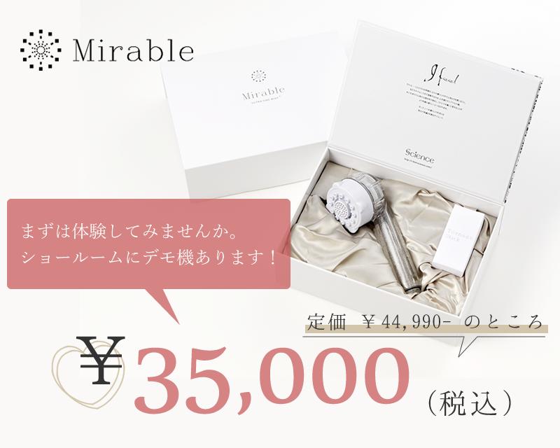 mira210910_price.png
