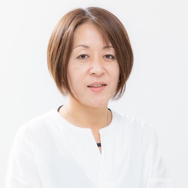 中井 佳子